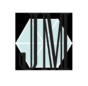 Logo de Jesusmartin.eu