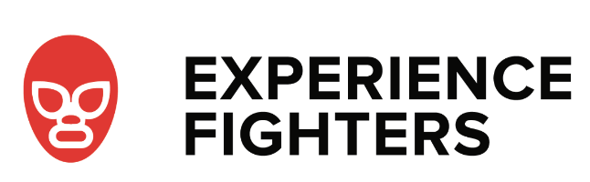 Experience Fighters 2017